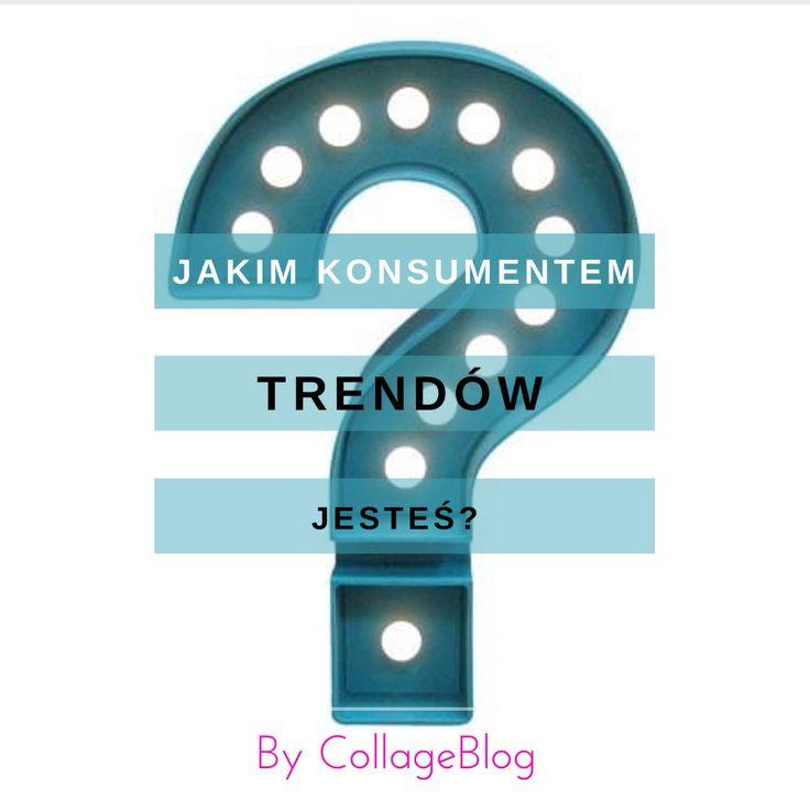 http://www.collageblog.pl/blog/z-zycia-trendow