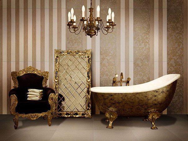 Плитка для ванной Aparici CarnivalПосмотреть коллекцию:http://shop.kerama-center.com.ua/941/ispaniya/aparici/carnivalКерамическая плитка в Одессе - http://vk.com/plitka_odessa