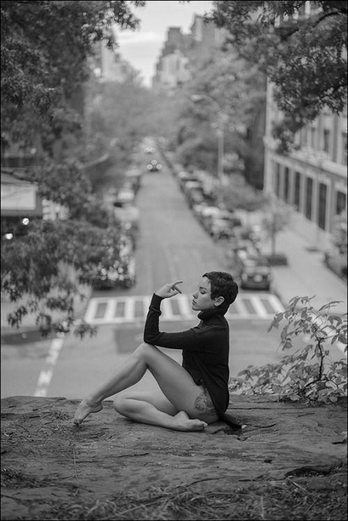 http://www.starz.com/originals/fleshandbone/featured  Follow the Ballerina Project on Instagram.  http://instagram.com/ballerinaproject_/