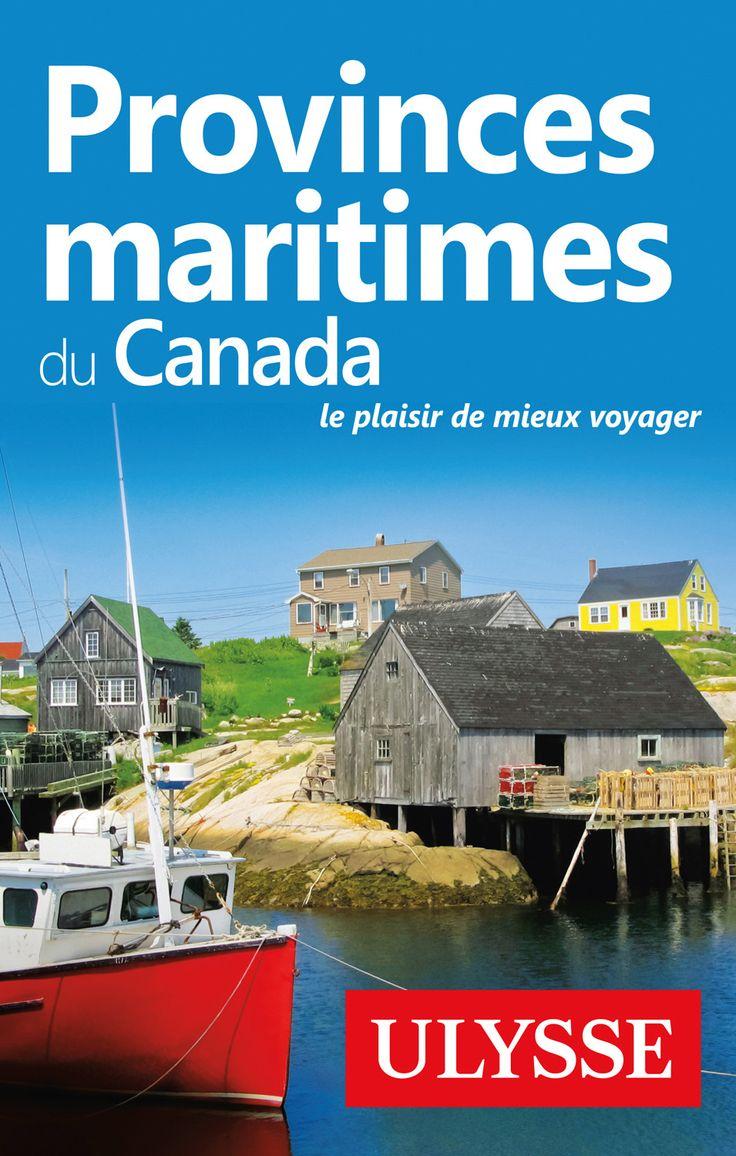 17 meilleures id es propos de carte du canada sur for Tourisme plaisir