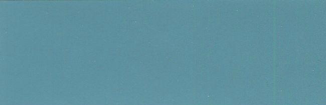 1969 to 1974 Fiat Horizon Blue
