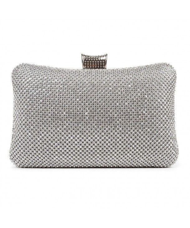 459ff724d5 Women s Bags