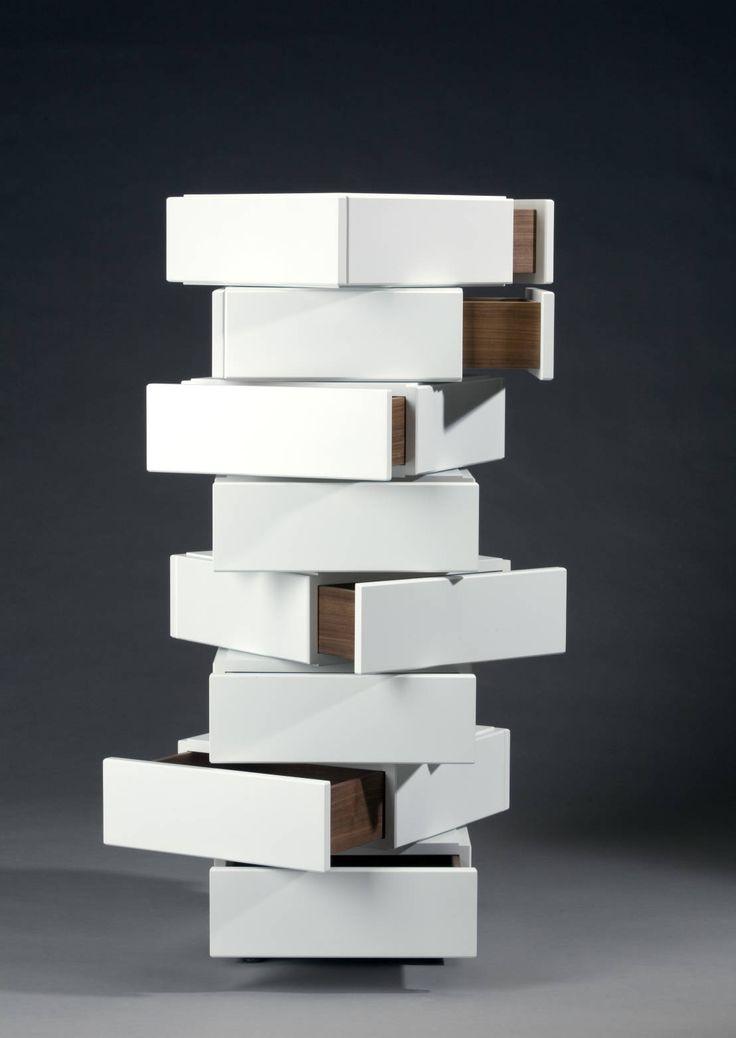 128 besten coole wohnaccessoires bilder auf pinterest. Black Bedroom Furniture Sets. Home Design Ideas