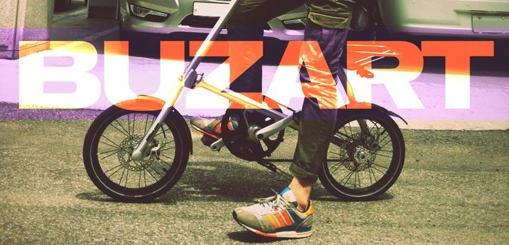 Adidas+Strida+Buzart