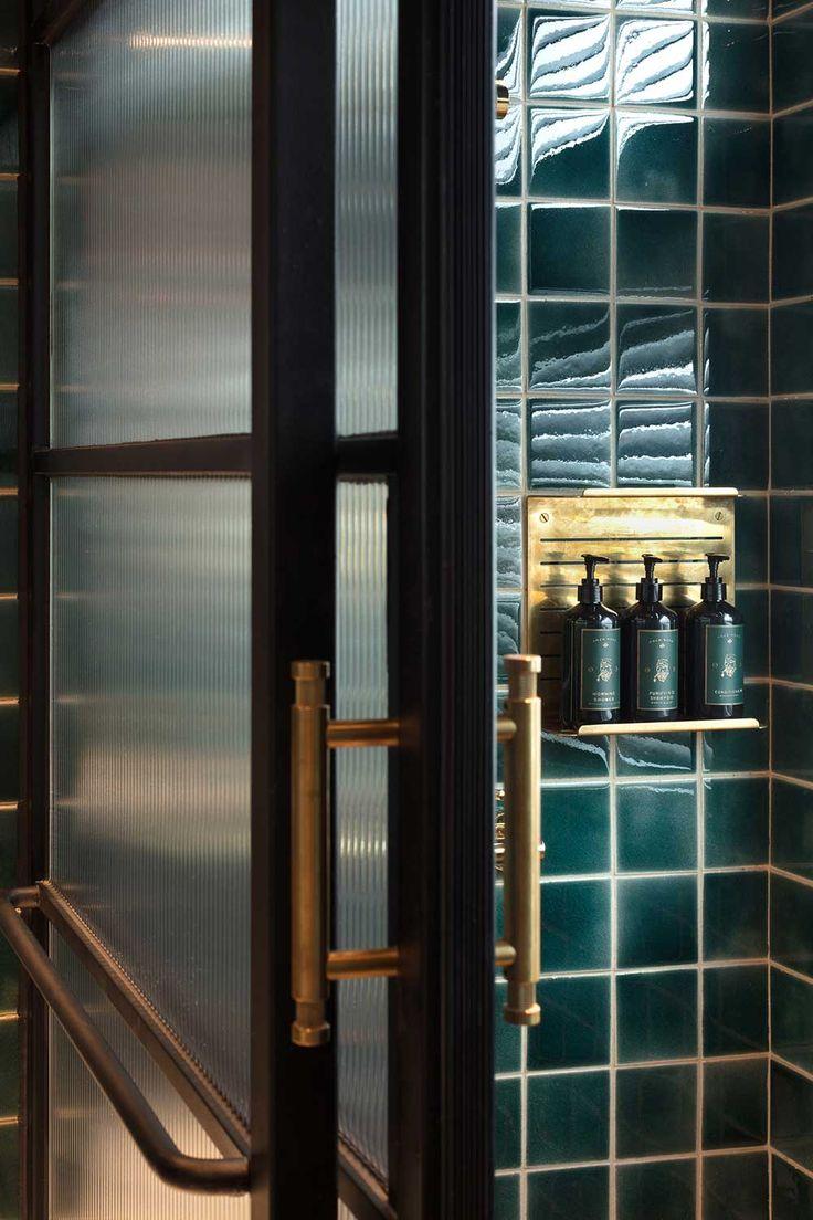 Best 25+ Hotel hong kong ideas on Pinterest | Food in hong kong ...