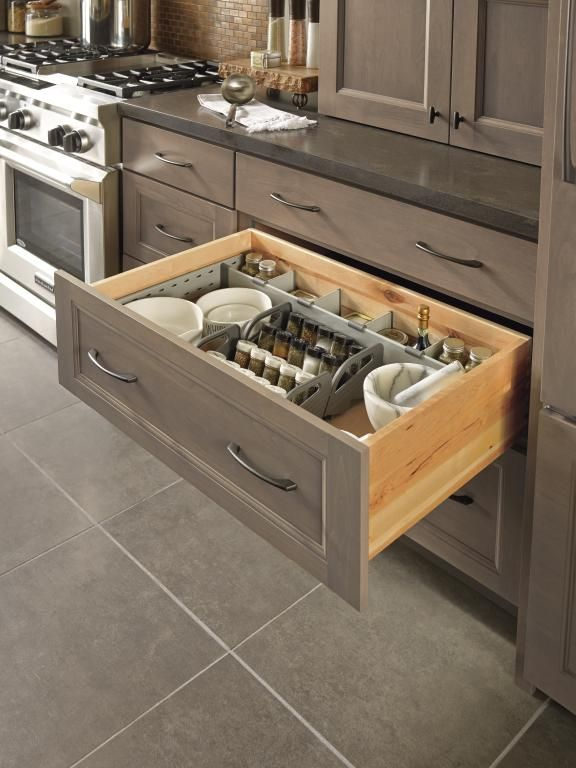 17 best images about decora cabinetry on pinterest inset