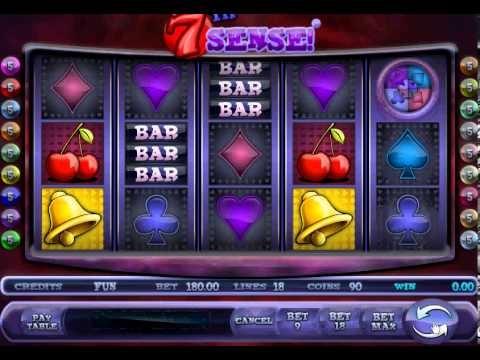 online live casino free