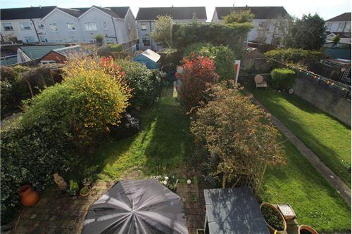 Terraced House - For Sale - Lucan, Dublin - 90401002-2046