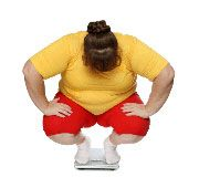 Childhood Obesity Adds Nearly $20K to Lifetime Medical Costs: Study