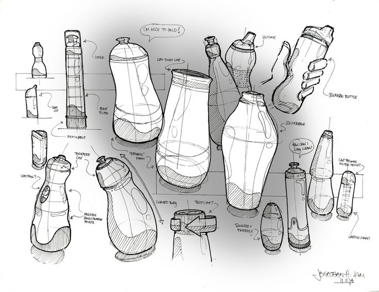water bottle sketch color.jpg