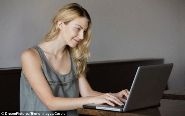 How to write a female winning profile on dating sites