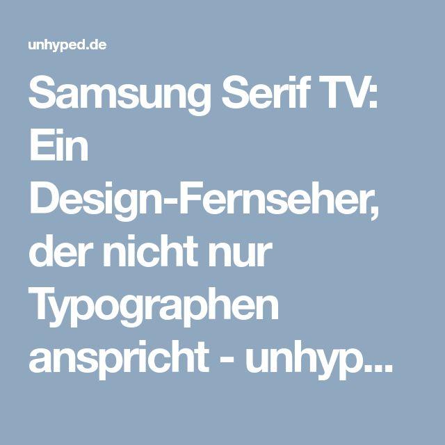 Design Fernsehwnde. Sony Bravia Fernseher (Kd-65X8505C) - 65