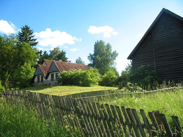 Sielsko.  www.it.mragowo.pl