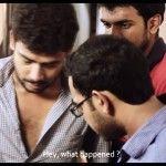 God - Malayalam Comedy Short Film   Shortflix.in