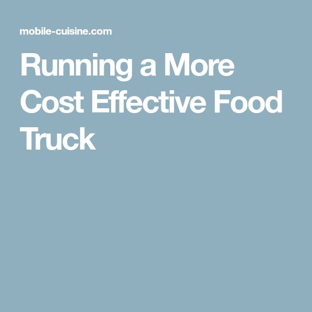 Best 25+ Food truck cost ideas on Pinterest Food truck business - product pricing calculator