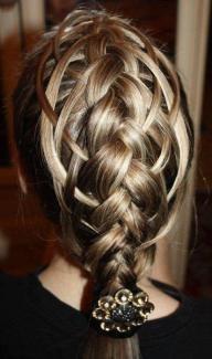 Inspire Me (Hair) 2 (18)