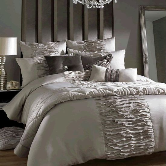 Kylie Minogue Full Bedding Sets