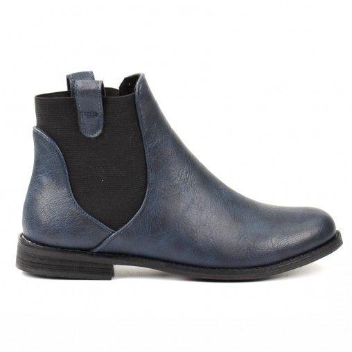nike air force 1 mid 07 leather damesschoen enkellaarsjes