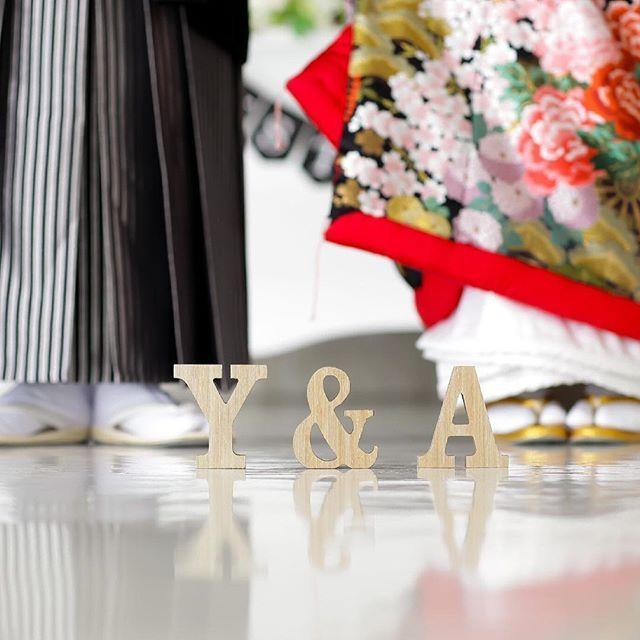 【2016年】和装の《前撮り》で真似したい!トレンドの素敵なポーズ&アイディア*15選 | ZQN♡ | ページ4