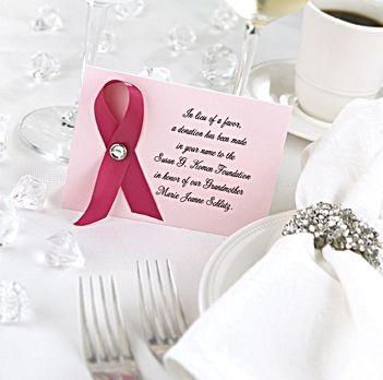 Doações são uma ótima opção para lembrancinhas de casamento!! Para mais acesse http://lembrancinhasdecasamento.blog.br/generosidade/