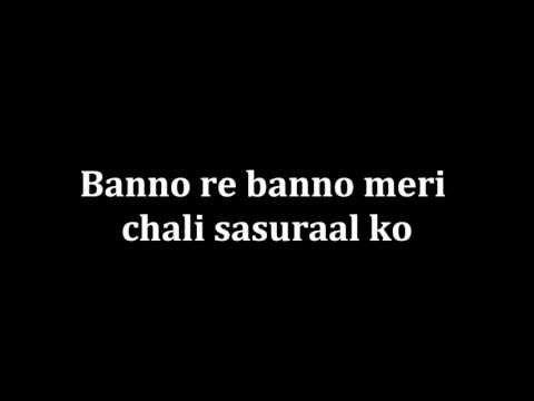 Kabira Lyrics Yeh Jawaani hai dewaani- Arijit Singh & Harshjeep