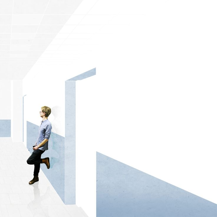 Restyling centro medico - OKS ARCHITETTI