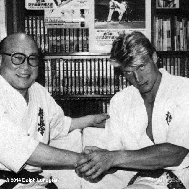 10th degree black belt taekwondo