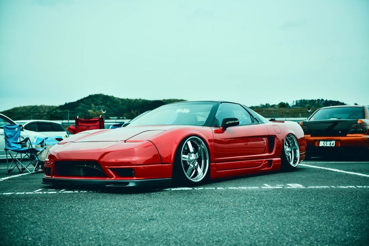 1000 images about honda acura nsx on pinterest cars acura nsx and honda. Black Bedroom Furniture Sets. Home Design Ideas