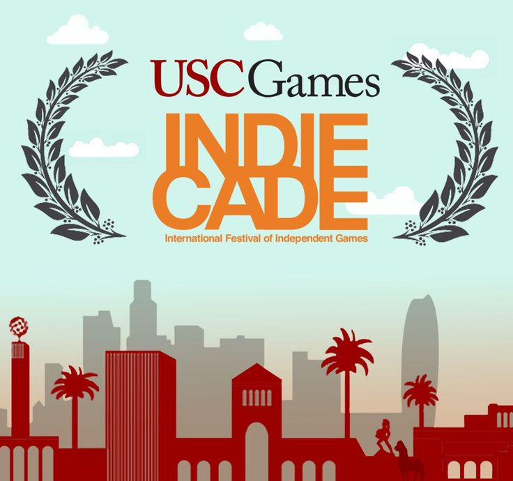 USC Games Program #foundation #degree #in #early #years http://degree.nef2.com/usc-games-program-foundation-degree-in-early-years/  #usc online degree # USC Games Program #1 Recognized as one of the top game design programs in North America by the Princeton Review, USC Games represents an exciting collaboration between the School of Cinematic Arts Interactive Media Games Division and the Viterbi School of Engineering s Department of Computer Science. Incorporating elements of design…