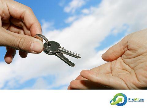 #administraciondenomina ADMINISTRACIÓN DE NÓMINA. En PreMium contamos con expertos para ofrecerle el servicio de control y pago de créditos hipotecarios de sus empleados, lo que disminuirá la carga laboral dentro de su empresa y agilizará los procesos que incluyen estos trámites. Le invitamos a contactarnos al teléfono (55)5528-2529 o a través de nuestro correo electrónico info@premiumlaboral.com.
