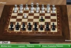 Learn and Understand Chess in the easiest way by taking Chess classes online at IchessU. We provide a unique learn & play environment of online Chess Classes which helps in understanding this game quickly. To know more visit our website