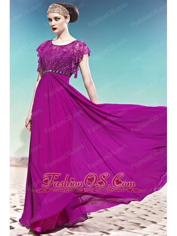 Atractivo Prom Vestidos Honolulu Composición - Vestido de Novia Para ...