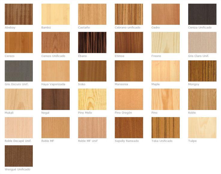 20 best images about acabados puertas de interior - Color puertas interior ...