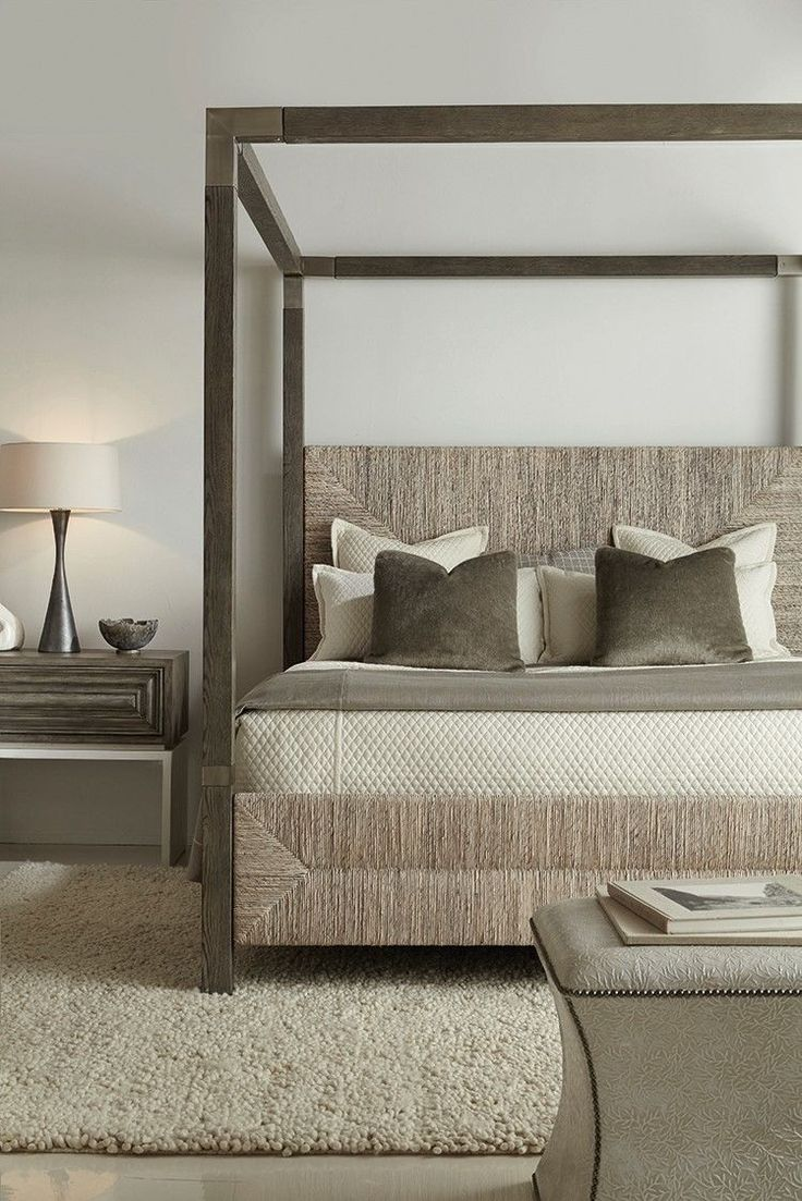 Wallpaper bedroom interior design trends of tips androids high resolution best trends home