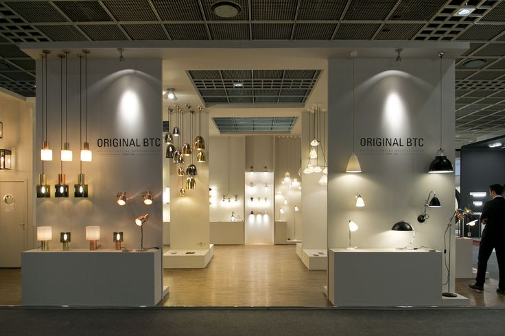 Exhibition Stand Lighting Requirements : Best images about exhibition stand design inspiration