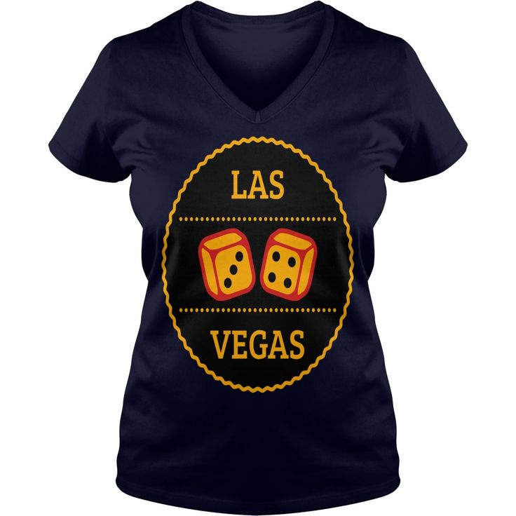 Las Vegas Patch (Nevada  3C) Womens T-Shirts  #gift #ideas #Popular #Everything #Videos #Shop #Animals #pets #Architecture #Art #Cars #motorcycles #Celebrities #DIY #crafts #Design #Education #Entertainment #Food #drink #Gardening #Geek #Hair #beauty #Health #fitness #History #Holidays #events #Home decor #Humor #Illustrations #posters #Kids #parenting #Men #Outdoors #Photography #Products #Quotes #Science #nature #Sports #Tattoos #Technology #Travel #Weddings #Women