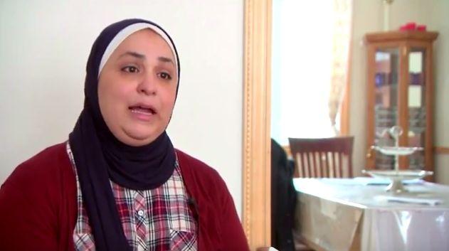 """Vidéo: le témoignage d'une Marocaine refoulée à la frontière américaine à cause du """"Muslim ban"""""""