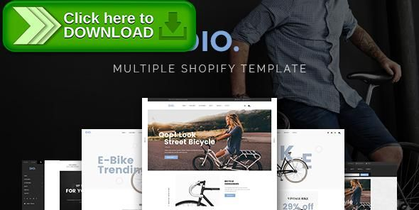 [ThemeForest]Free nulled download Ap Dio Shopify Theme from http://zippyfile.download/f.php?id=1602 Tags: balance bikes, bike, bike helmets, classic bikes, dio, electric bikes, fixie bikes, hybrid bikes, kids bikes, Mountain Bikes, road bikes, shopify theme