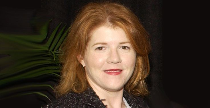 Milane-FBased in Houston, Texas, Milane's father's pipeline business owns nearly 49,000 miles of pipelines. She inherited a stake in the company he co-founded (Enterprise Products Partners) when her father passed away in 2010, bringing her net worth to $5.3 billion.rantz.jpg
