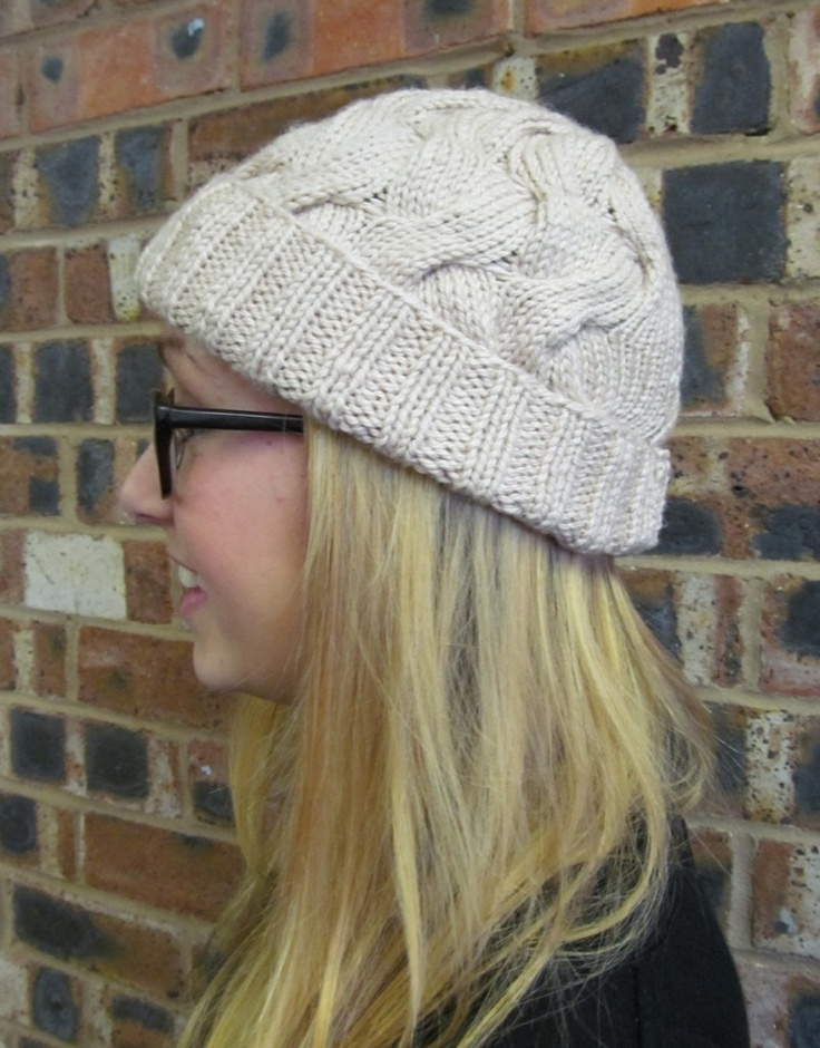 17 Best images about Knitting on Pinterest Cable, Baby blankets and Baby gifts