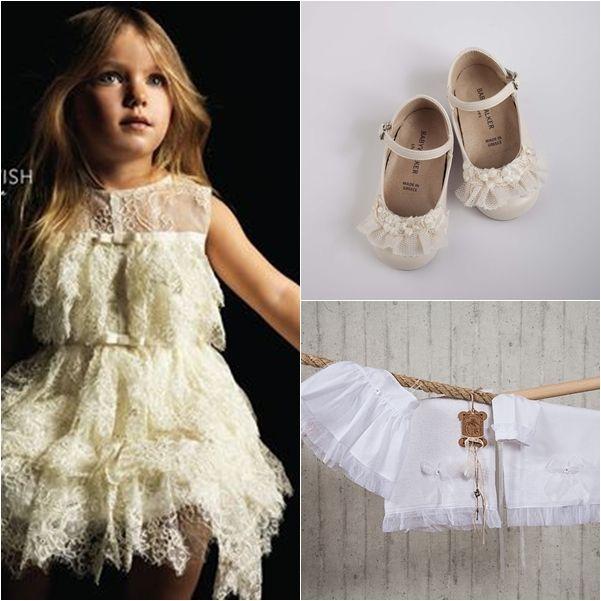 Βαπτιστικά DREAMWISH & BABYWALKER &LINABABY! www.angelscouture.gr το e-shop με τα ομορφότερα σχέδια για την πιο γλυκιά στιγμή!
