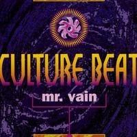 Culture Beat - Mr. Vain (KODI RMX)  on SoundCloud