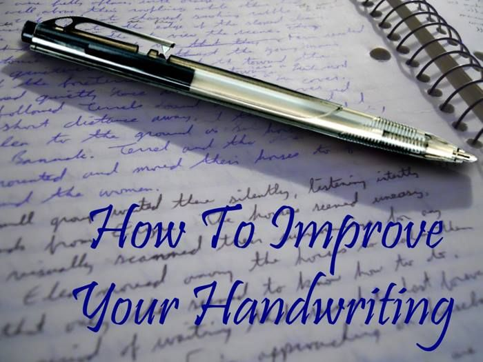 Writing with ‪#‎ballpoint‬ pens is actually encouraged over printing to let the cursive ‪#‎handwriting‬ activity help a person think faster, efficiently and more objectively, simply because the ‪#‎pen‬ isn't lifted from the ‪#‎paper‬ until the word is finished.