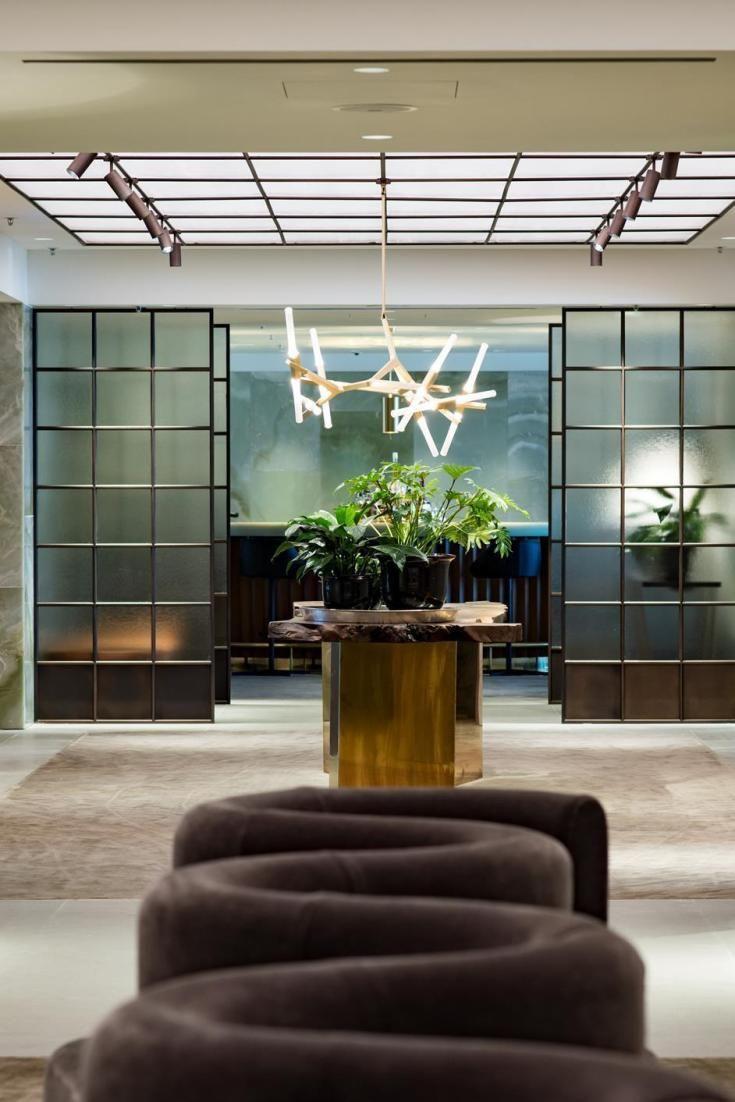 Lounge design  Die besten 25+ Airport lounge Ideen auf Pinterest   Cafeteria ...