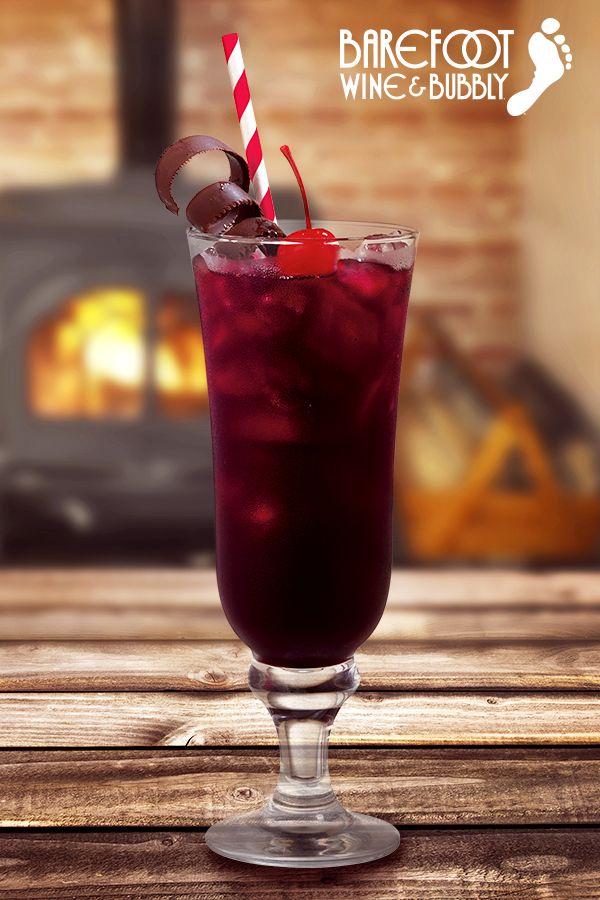 129 best images about barefoot wine drink recipes on. Black Bedroom Furniture Sets. Home Design Ideas