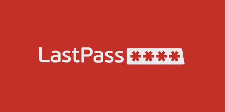 LastPass Family: You Have a password manager for your whole family everywhere
