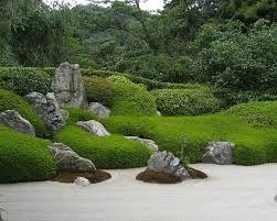 Kuvahaun tulos haulle japanese stone garden
