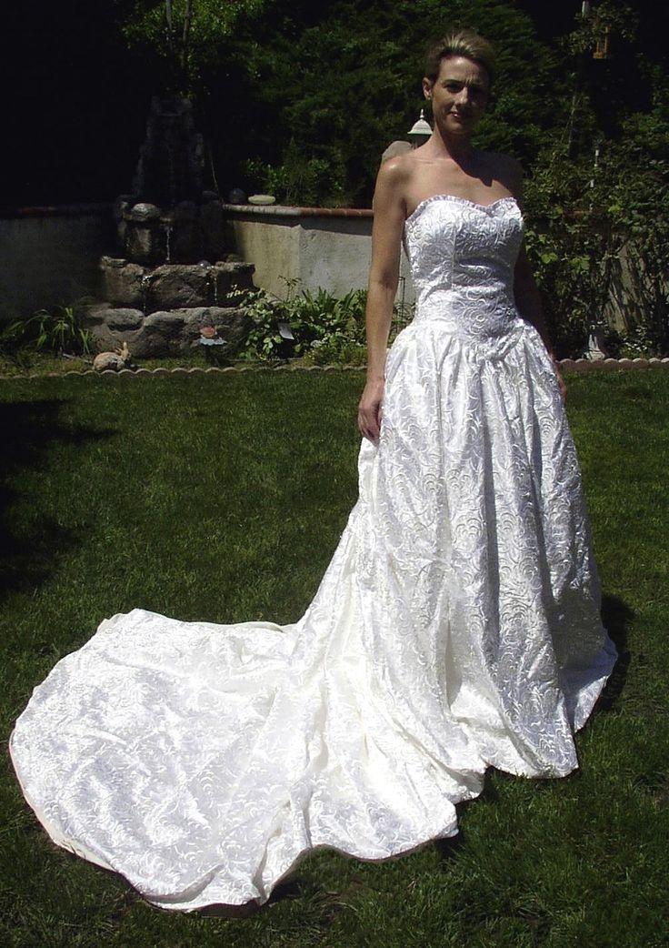 Resale Wedding Dresses Dallas