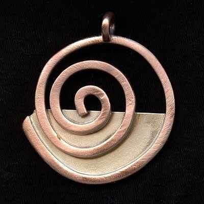 www.sanivia.pl  Naszyjnik+zawieszka+biżuteria+robiona+ręcznie,+handmade