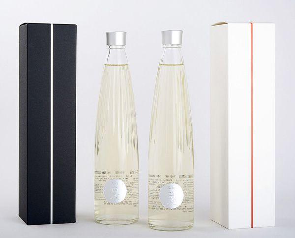 2013受賞作品|日本パッケージデザイン大賞|JPDA